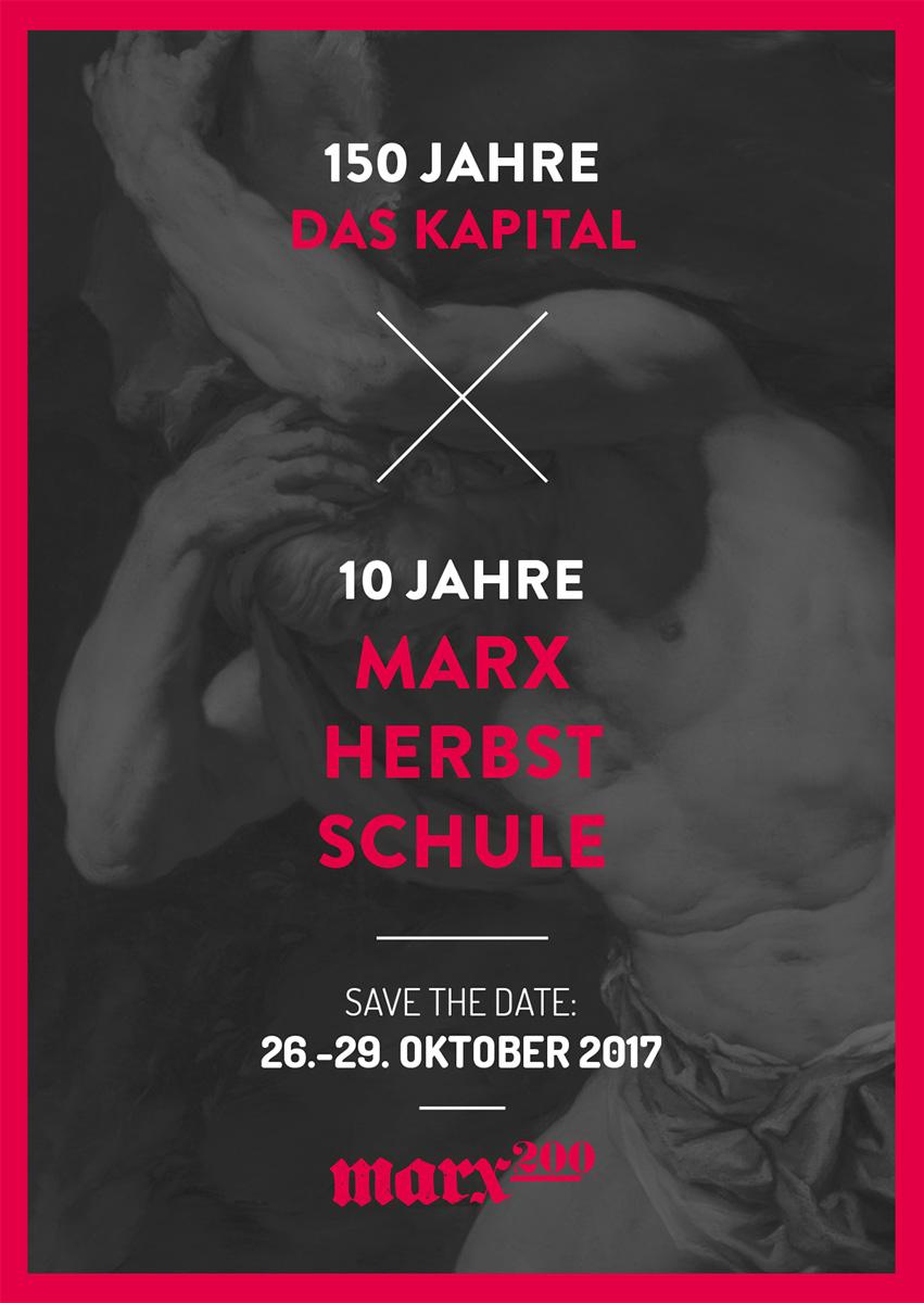 http://marxherbstschule.net/10/wp-content/uploads/2016/11/Xmarxherbstschule.jpg